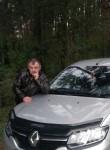 Sanych, 57  , Yaroslavl
