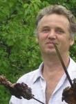 Sergey, 66  , Sevastopol