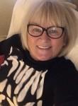 Aria, 43  , Atlanta