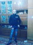 Ruslan, 42  , Gomel