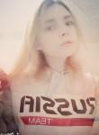 Natalya, 21, Barnaul