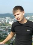 Mark, 25  , Omsk