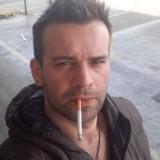 daly, 35  , Lanuvio