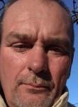 Valeriy, 55  , Alchevsk