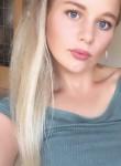 Julia, 21  , Starnberg