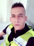 Amir, 32  , Jerusalem