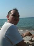 Ruslan, 34  , Hwaseong-si