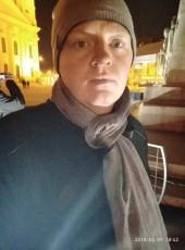 Alex, 33, Россия, Москва