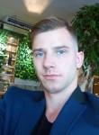 Anton , 24, Saint Petersburg