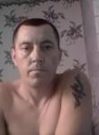Andrey, 36  , Torez