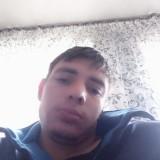 Андрій, 23  , Baryshivka