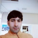 Farooq, 22  , Vigodarzere