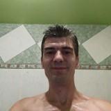 Marcin, 43  , Bydgoszcz