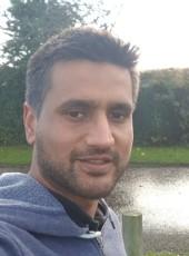 Sam, 32, United Kingdom, London