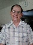 Matthew, 45  , Columbus (State of Ohio)