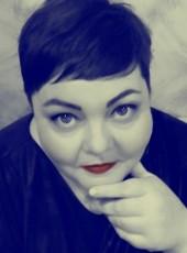 Irina, 46, Russia, Egorevsk