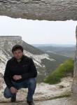 Anatoliy, 40  , Moscow