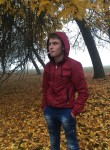 Vadim, 19  , Ceadir-Lunga