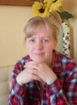 Vera, 51  , Vologda