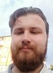 Vlad, 23  , Brest