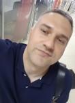 Sergey, 38  , Hrodna