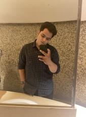 Yash. yas, 18, India, Indore