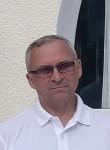 Yuriy, 55  , Aleksandrov