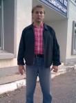 DIMA, 55, Novorossiysk