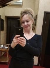 Tatyana, 42, Russia, Saint Petersburg
