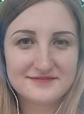 Svitlana, 27, Ukraine, Kamenskoe