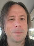 Stephen, 48  , Tulsa