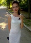 Luchik solntsa, 27  , Kherson