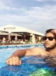 Subhi, 20  , Nicosia
