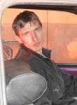 Salih, 46  , Asekeyevo