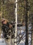 irina, 61  , Irkutsk