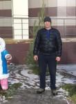Grigoriy, 47  , Zheleznogorsk (Kursk)