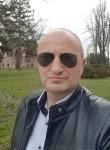 marthabrown, 49  , Kasoa