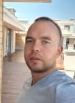 Zhenya, 31, Kamenskoe