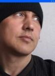 Andrey Kovalev, 47  , Ust-Katav