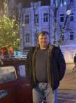 Volodimir, 40  , Khmelnitskiy