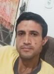Rodrigo Passos, 36  , Brasilia