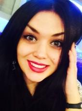 Darya, 25, Russia, Saint Petersburg