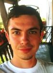 Олександр, 23  , Odessa
