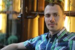 Aleksandr, 41 - Just Me Photography 22