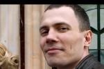 Aleksandr, 41 - Just Me Photography 19