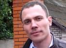 Aleksandr, 41 - Just Me Photography 18