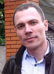 Aleksandr, 41, Tyumen