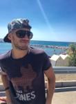 Alex, 29, Marseille