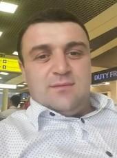Ashot Gevorgya, 36, Russia, Moscow