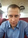 Sergey, 38, Minsk